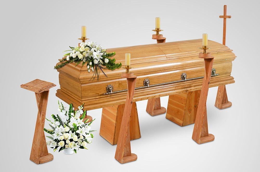 servicio funerario colbun