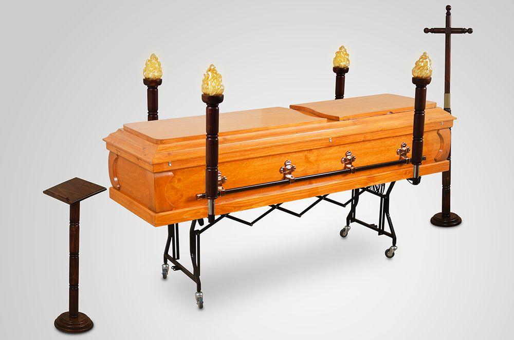 servicio funerario ralun