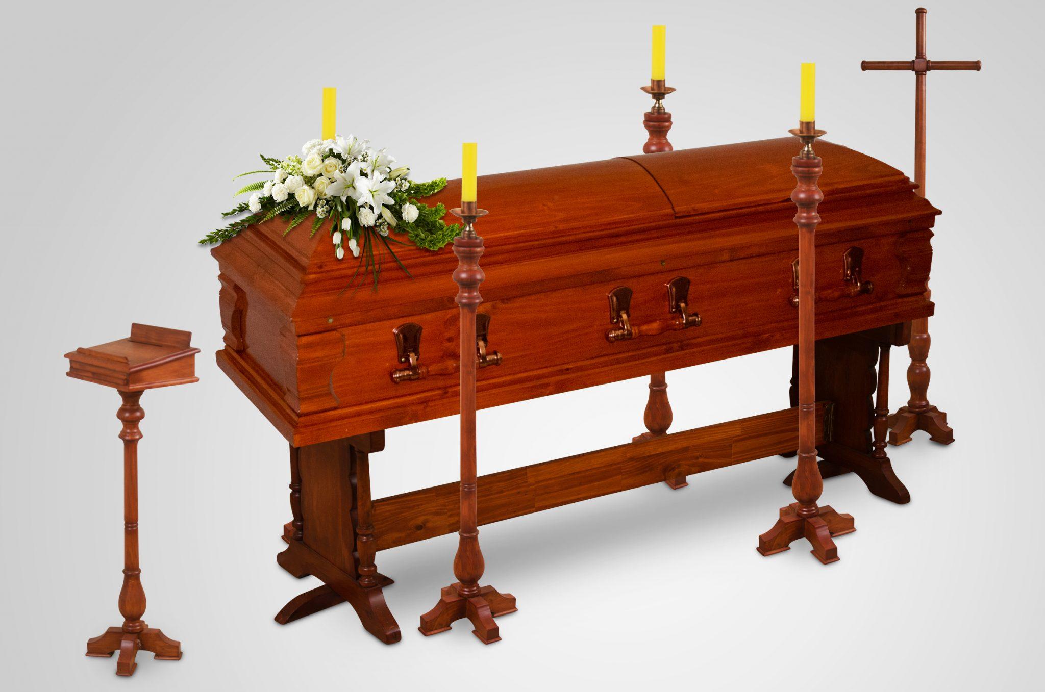 servicio funerario plan caburga