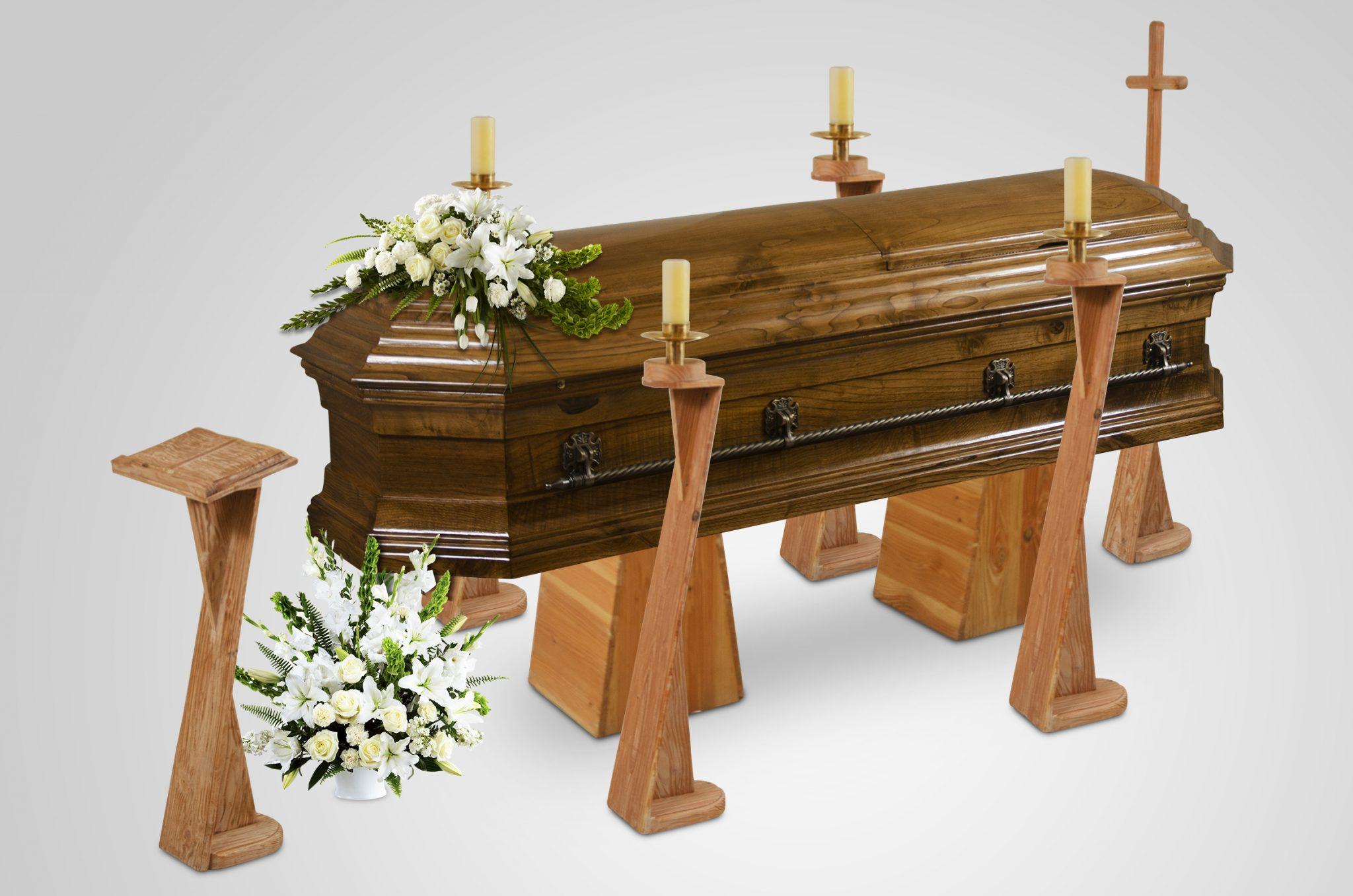 servicio funerario plan pumalín