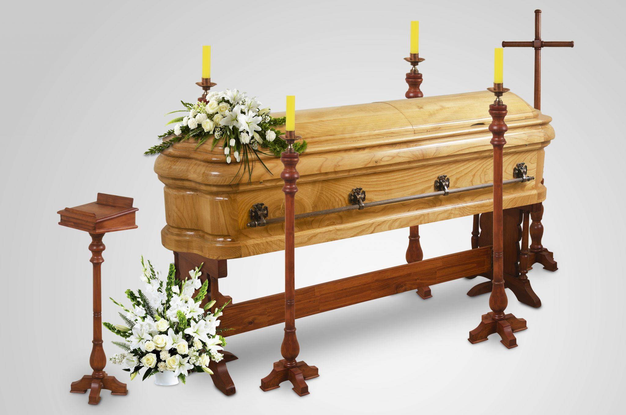 servicio funerario ensenada castaño