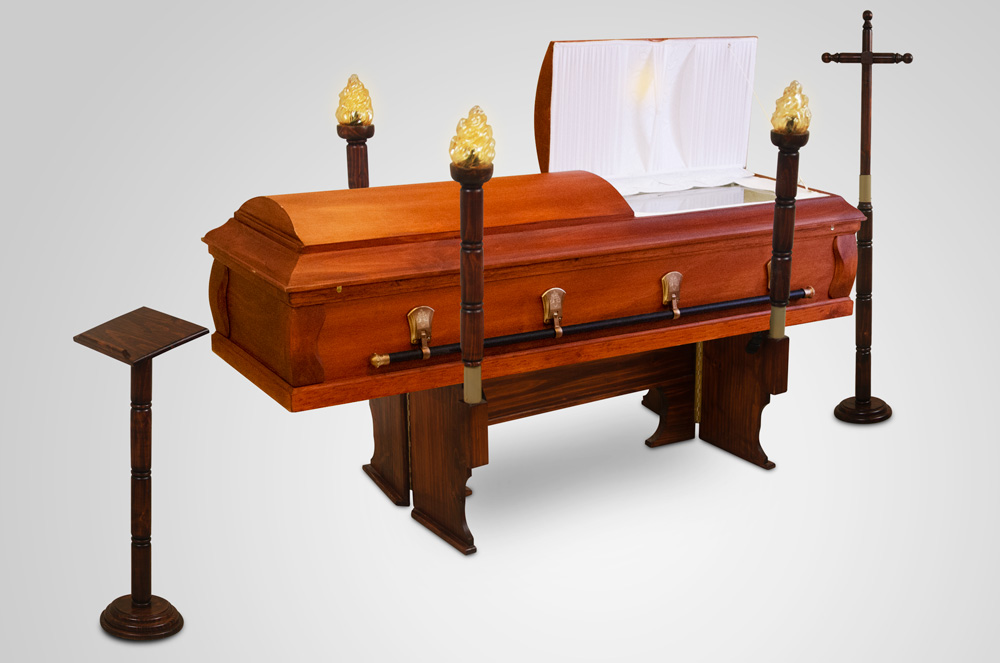 servicio funerario maule
